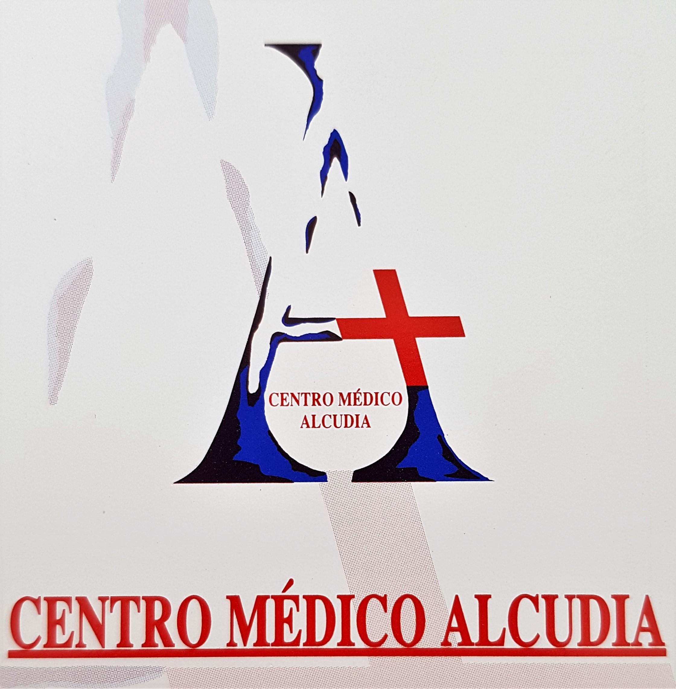 Centro Médico Alcúdia