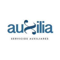Auxilia Servicios