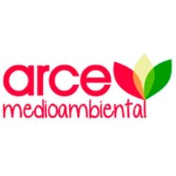 Arce Medioambiental