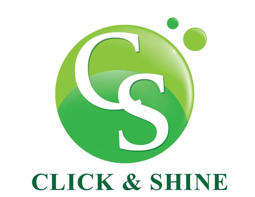 Limpiezas Click & Shine