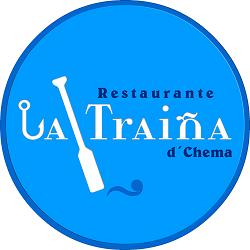 Restaurante La Traiña De Chema