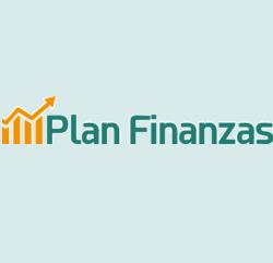 Plan Finanzas
