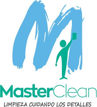MasterClean Limpiezas