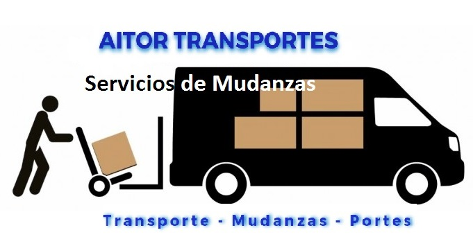 Aitor Transportes