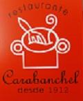 Restaurante Carabanchel