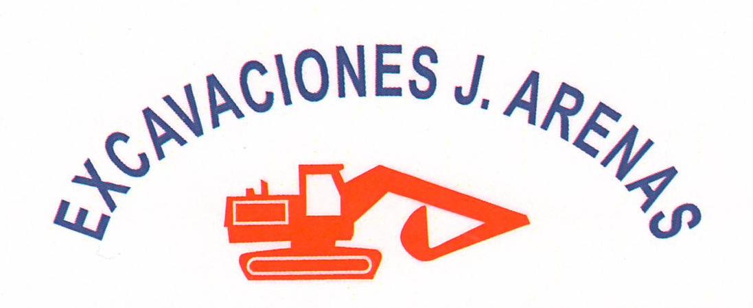 Juan Arenas Excavaciones