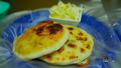 Imagen de Restaurante y Pupuseria Pica Pica