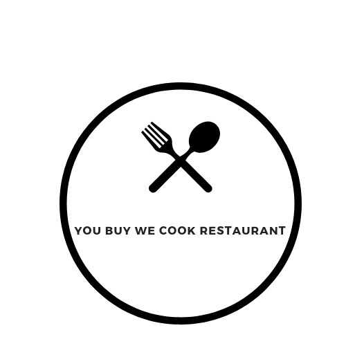 You Buy We Cook S.L.