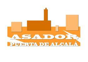 Asador Puerta De Alcalá