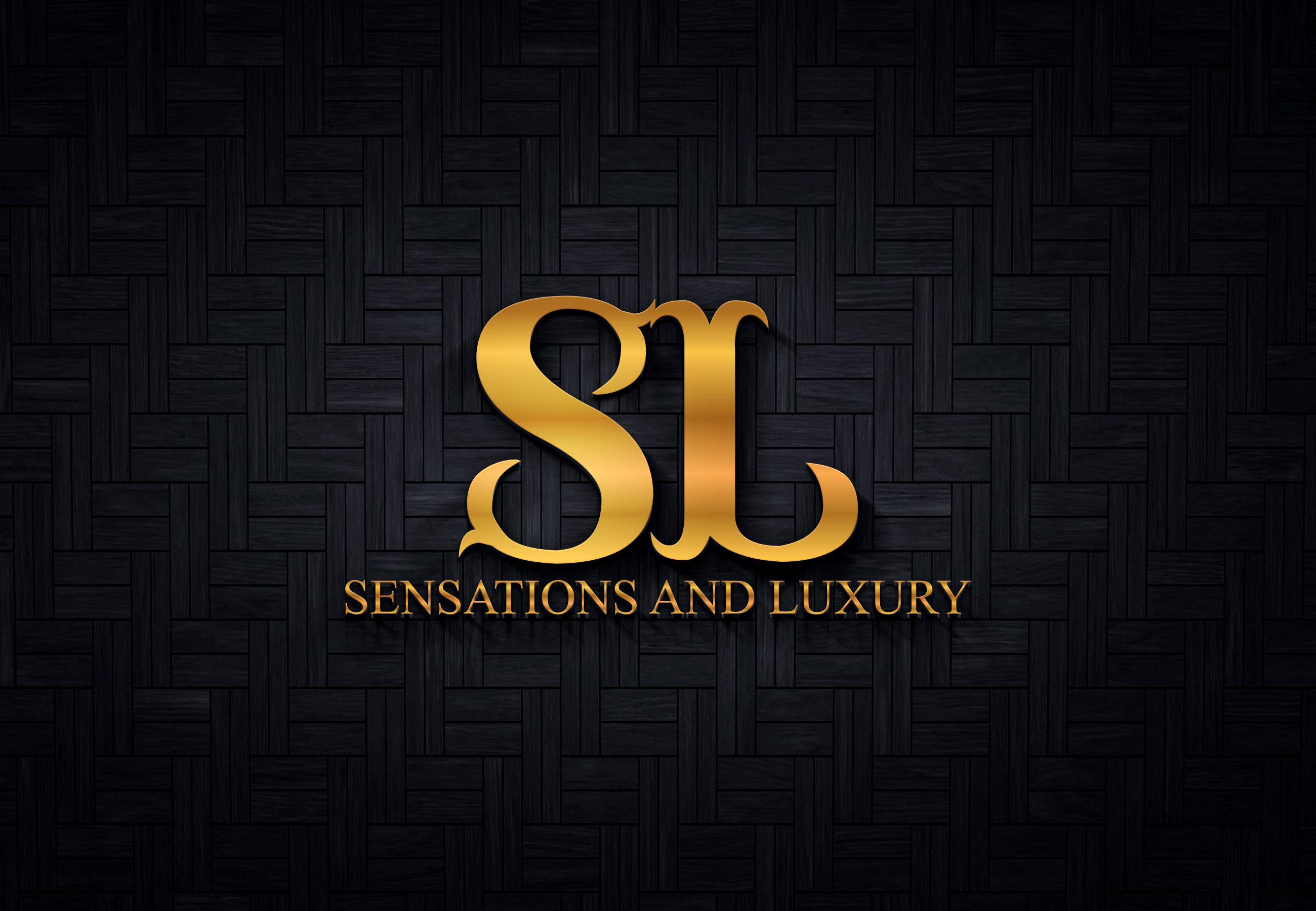 Sensations and Luxury