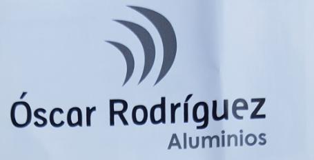 Oscar Rodríguez Amengual