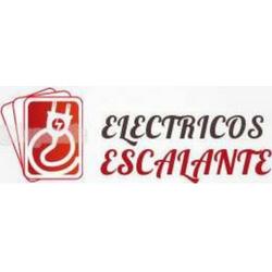 Eléctricos Escalante
