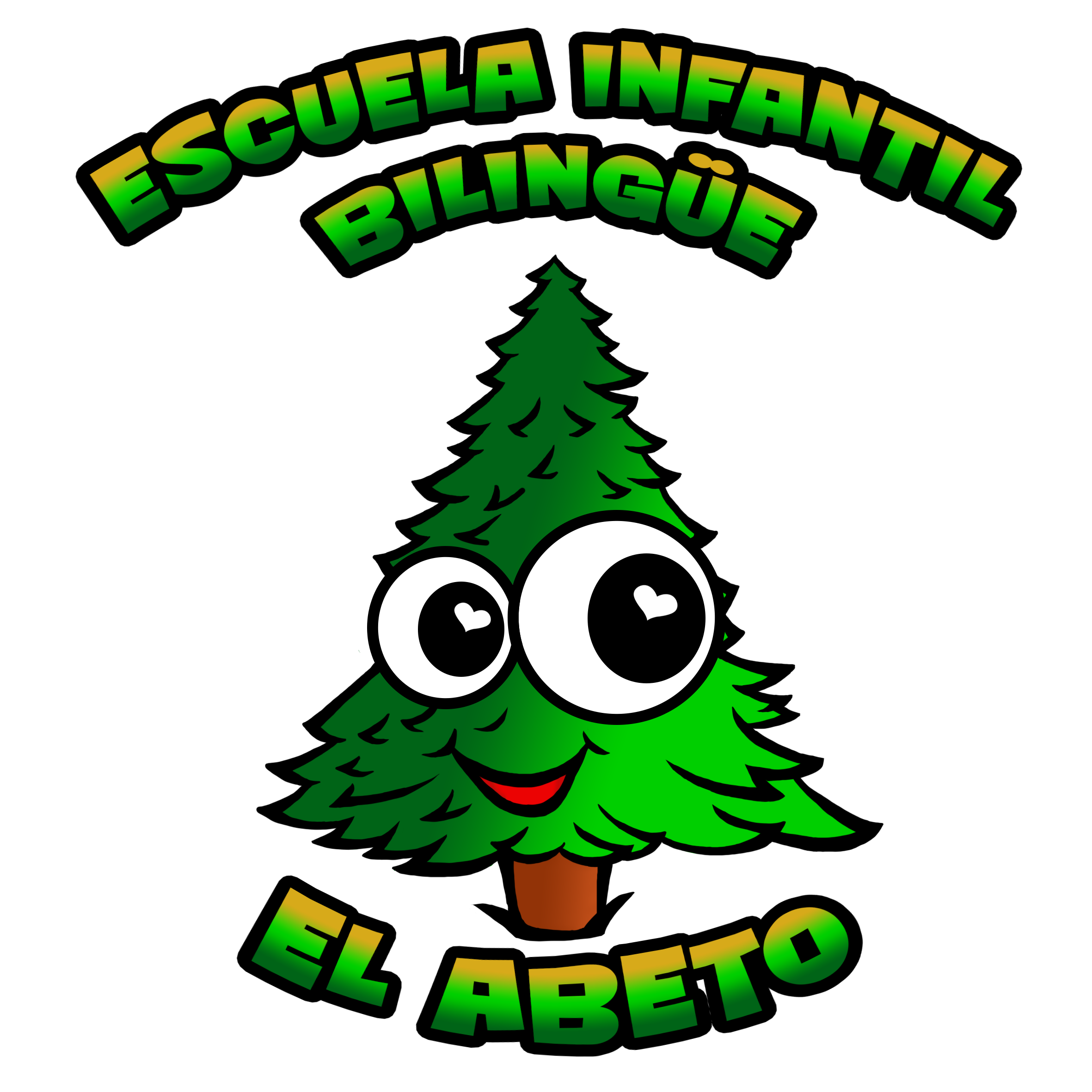 El Abeto Escuela Infantil Bilingüe