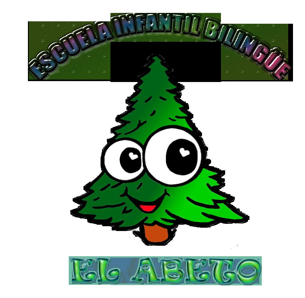 Escuela Infantil El Abeto