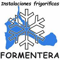 Instalaciones frigoríficas Formentera