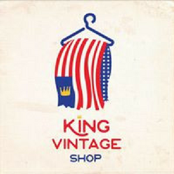 King Vintage Shop
