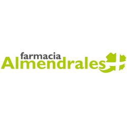Farmacia Almendrales
