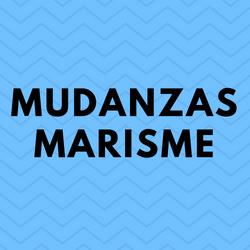 MUDANZAS MARISME
