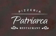 Restaurante Pizzería Patriarca