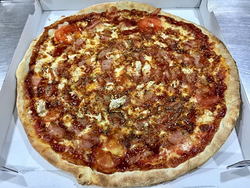Imagen de Pizzería El Italiano