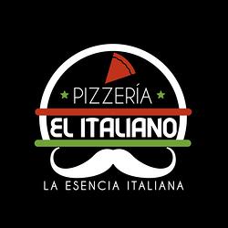 Pizzería El Italiano