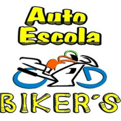 Autoescoles Bikers