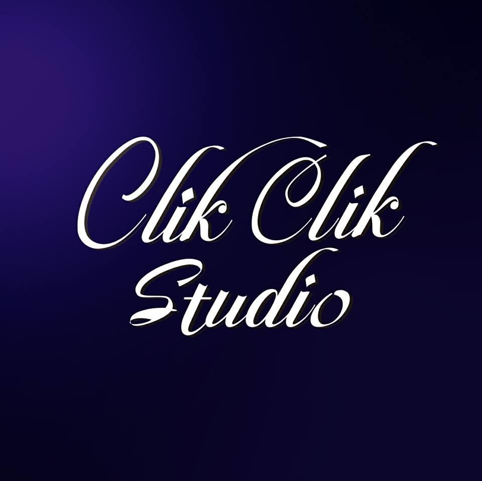 CLIK CLIK Studio