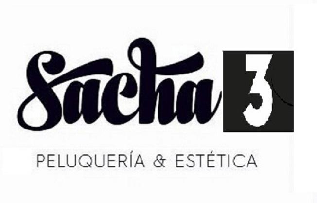 Sacha 3 Estilistas