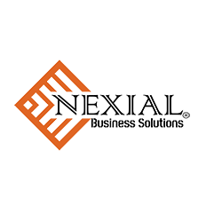 Nexial Business Solutions