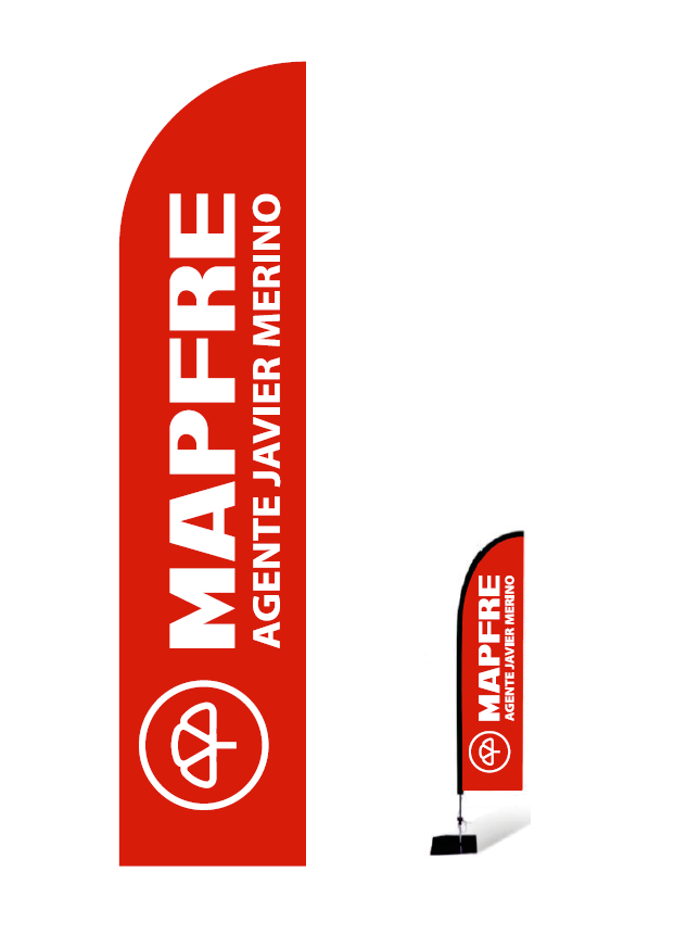 Hawser Tu Empresa de Publicidad y Marketing en Canarias 2
