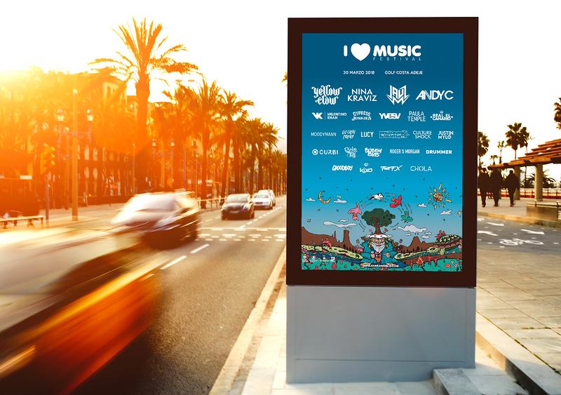 Hawser Tu Empresa de Publicidad y Marketing en Canarias 8