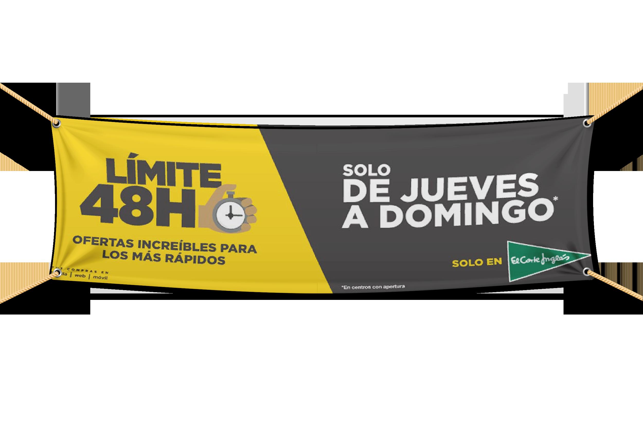 Hawser Tu Empresa de Publicidad y Marketing en Canarias 5