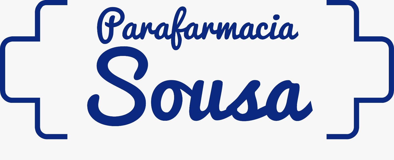 Parafarmacia Sousa