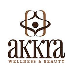 Akkra