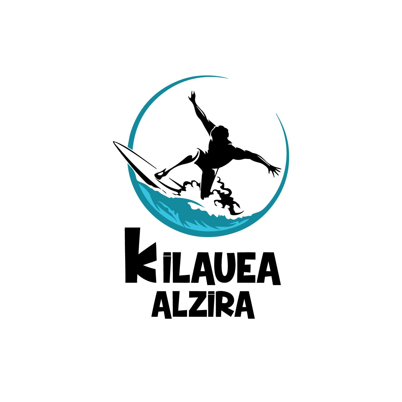 Kilauea Alzira