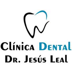Clínica Dental JL