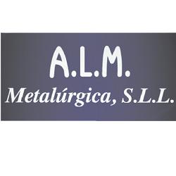 A.L.M. Metalúrgica