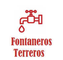 Fontanero Terreros