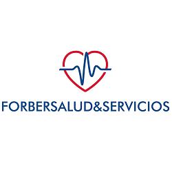 Forbersalud & Servicios S.L.