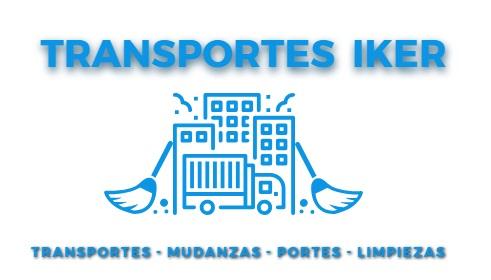 Transportes IKER