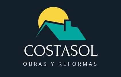 OBRAS Y REFORMAS COSTASOL