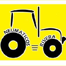 Neumáticos Rivera