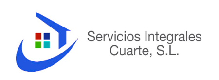 Servicios Integrales Cuarte