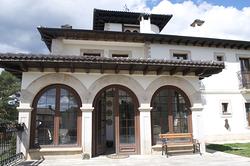 Imagen de Hotel Rural De Pinares