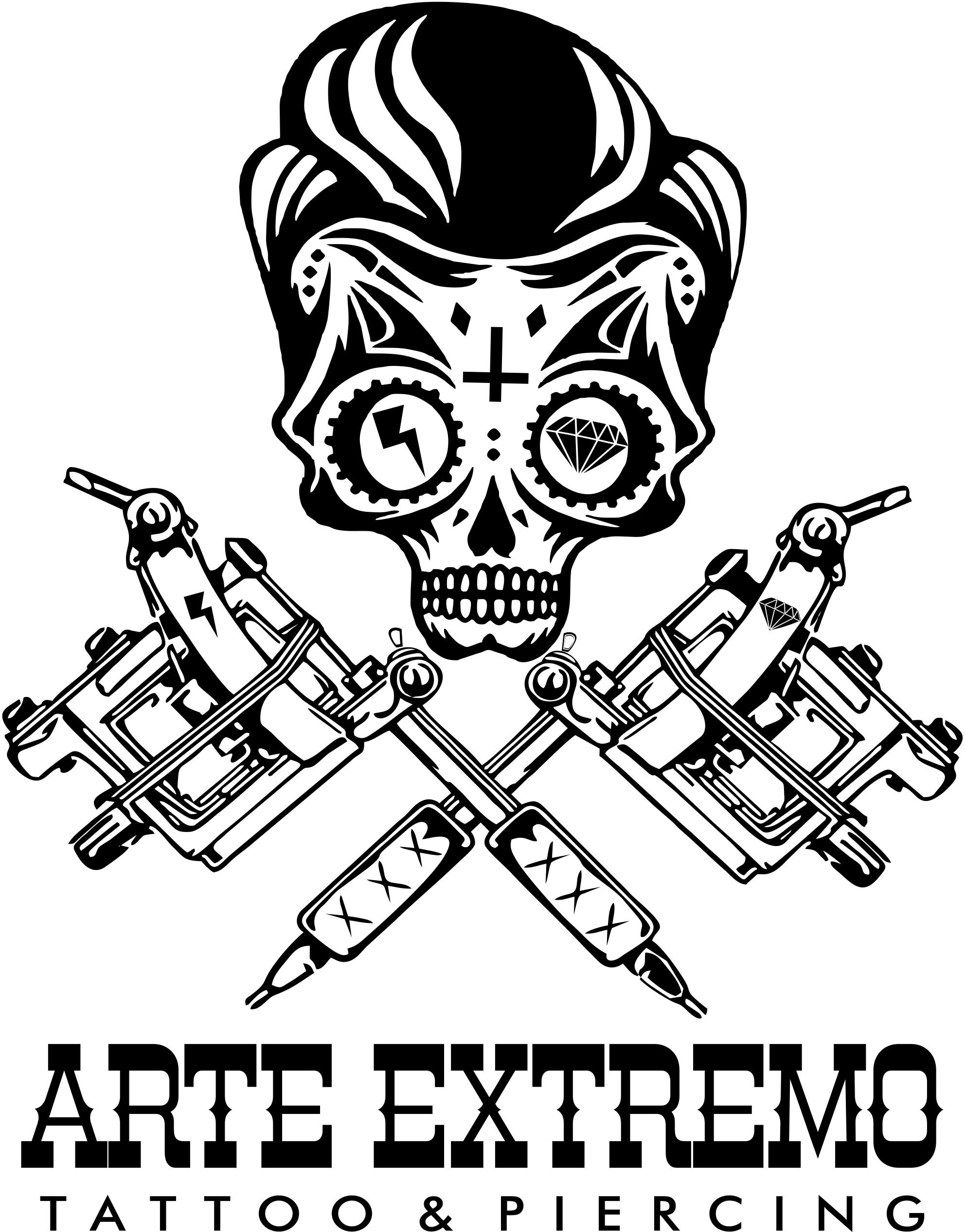 Arte Extremo Tattoo & Piercing