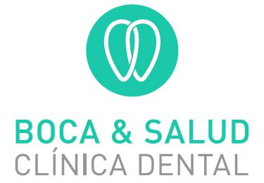 BOCA & SALUD Clínica Dental Sevilla Este