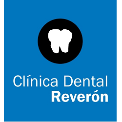 Clínica Dental Reverón
