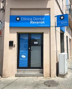 Imagen de Clínica Dental Reverón