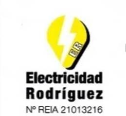 Electricidad Rodríguez