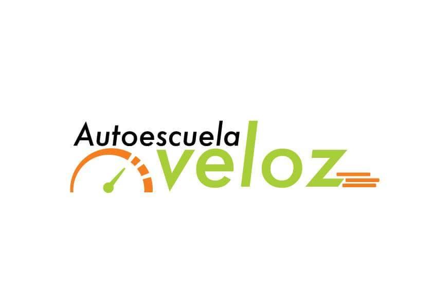 Autoescuela Veloz